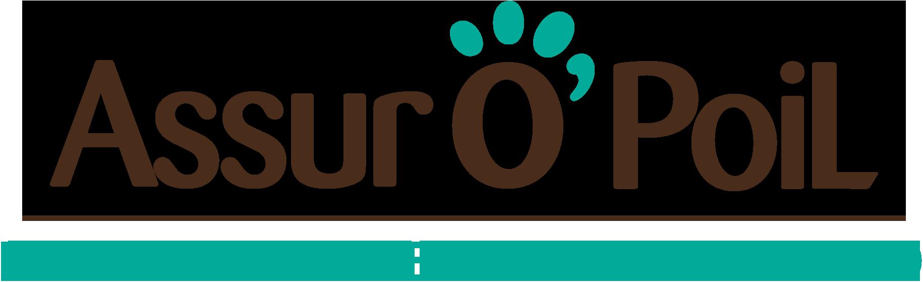 Assur O'Poil : Assicurazione per cane e gatto