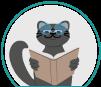 Tutte le razze di gatti : il bengala