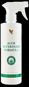Aloe vera cane - L'aloe vera per cani