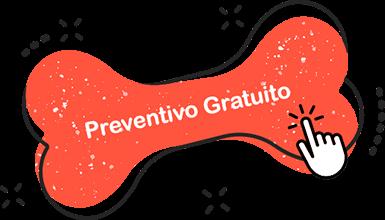 Assicurazione animali domestici preventivo