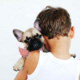 Assicurazione cane costo : quanto costa assicurare il proprio cane?