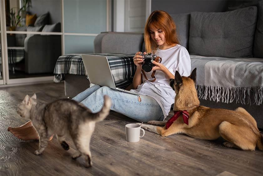 https://www.assuropoil.it/wp-content/uploads/coronavirus-cani-gatti-animali-covid19.jpg