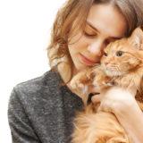 Vantaggi di avere un animale domestico: Vivere con un animale da compagnia, cosa significa?