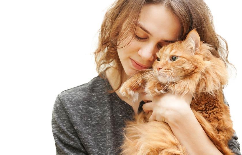https://www.assuropoil.it/wp-content/uploads/vantaggi-di-avere-un-animale-domestico.jpg